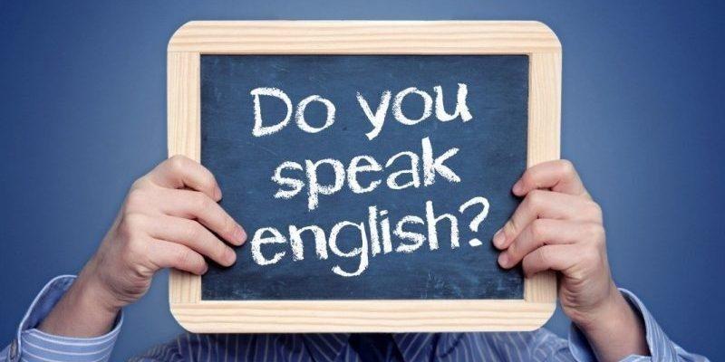 Cara Cepat Belajar Bahasa Inggris Sendiri (Otodidak)
